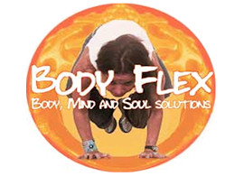 bodyflex_rondje