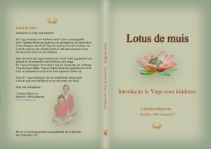 omslag-Lotus de muis_bewerkt-2